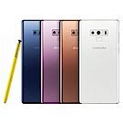 Samsung Galaxy Note 9(6G/128G) 6.4吋八核智慧型手機