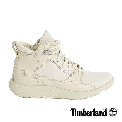 Timberland 女款Fly Roam健行鞋