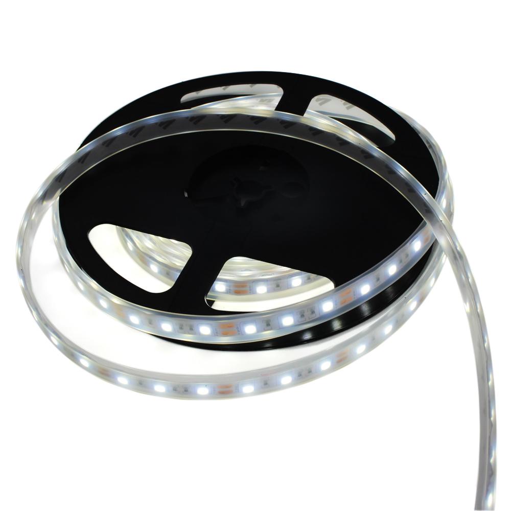 karrimor 5M室外USB防水白光條燈(KA829) @ Y!購物