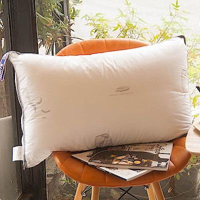 WTO  3D透氣獨立筒枕(單入)