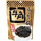 Foodlabel 海苔芝麻風味飯友(20g) product thumbnail 1