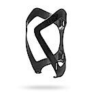 【PRO】碳纖維水壺架 黑色