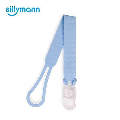 韓國sillymann-100%多功能鉑金矽膠夾-2入