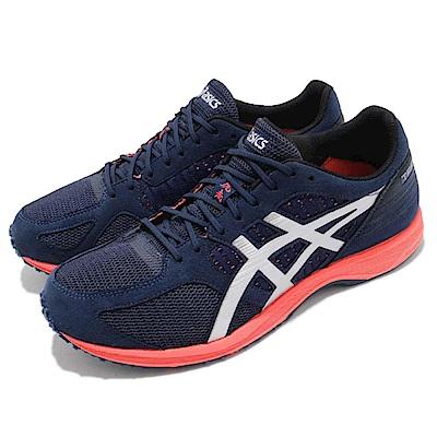 Asics 慢跑鞋 Tartherzeal 6 2E 男鞋