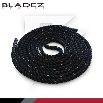 【BLADEZ】BR2.1戰繩15L (Battling Ropes)