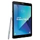 "【福利品】SAMSUNG Galaxy Tab S3 Wi-Fi 9.7"" 平板 product thumbnail 1"