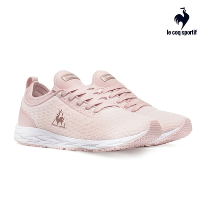 【時時樂限定】法國公雞運動鞋 中性-3色-LOO73204-6