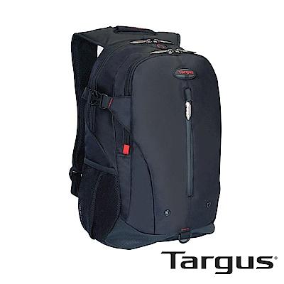 Targus 15.6 吋 Terra 黑石電腦後背包