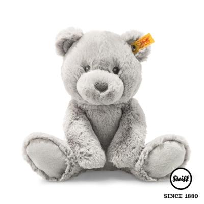 STEIFF 泰迪熊 Bearzy Teddy Bear (嬰幼兒玩偶)