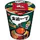 日清 出前一丁 香辣豬骨濃湯味杯麵 (75g) product thumbnail 1