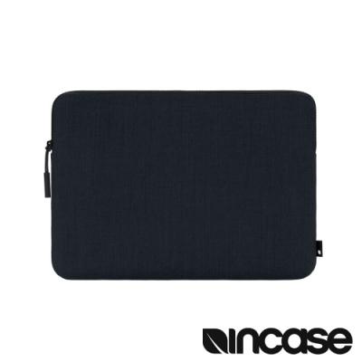 Incase Slim MacBook Pro13 吋(USB-C)筆電保護套 - 深海藍
