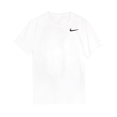 NIKE 男 SUPERSET TOP SS 圓領T(短)