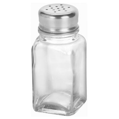 《Anchor》玻璃調味罐(70ml)