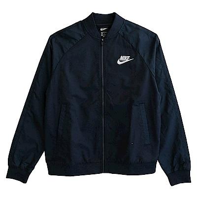 Nike AS M NSW JKT-外套-男