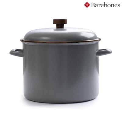 Barebones 琺瑯湯鍋 Enamel Stock Pot CKW-376