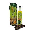 集集農會 苦茶油500mlx5瓶 特價!