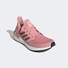 adidas ULTRABOOST 20 跑鞋 女 EG0716
