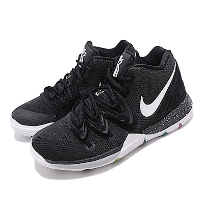 Nike 籃球鞋 Kyrie 5 PS 運動 童鞋