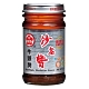 牛頭牌 沙茶醬 (127g) product thumbnail 1