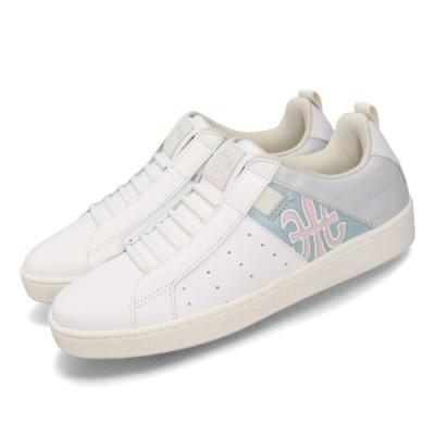 Royal Elastics 休閒鞋 Icon DIVA 女鞋