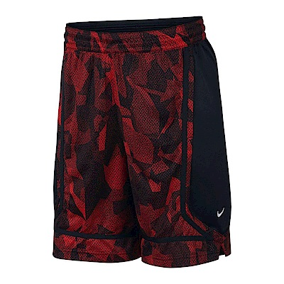 Nike 球褲 Kyrie Dri-FIT Elite 男款