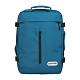 【OUTDOOR】悠遊寰旅-15.6吋後背包-藍色 OD281102BL product thumbnail 1