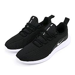 Nike  中大童 休閒鞋-AH5554002