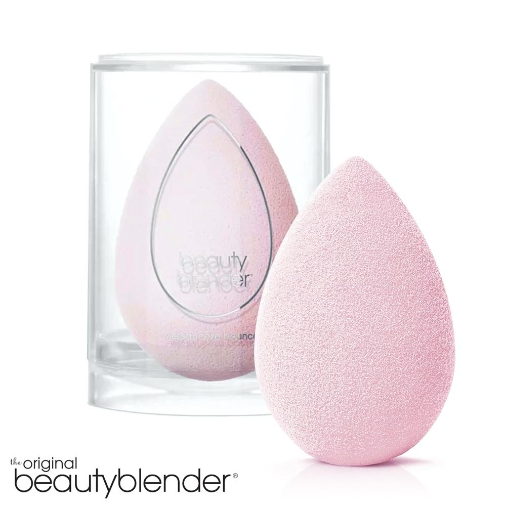 beautyblender 原創美妝蛋-香檳粉