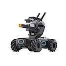 DJI RoboMaster S1 機甲大師