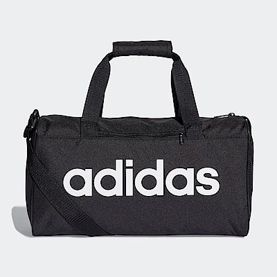 adidas 健身包 DT4818