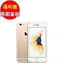(福利品) iPhone 6S  32GB _九成新 (2018版)