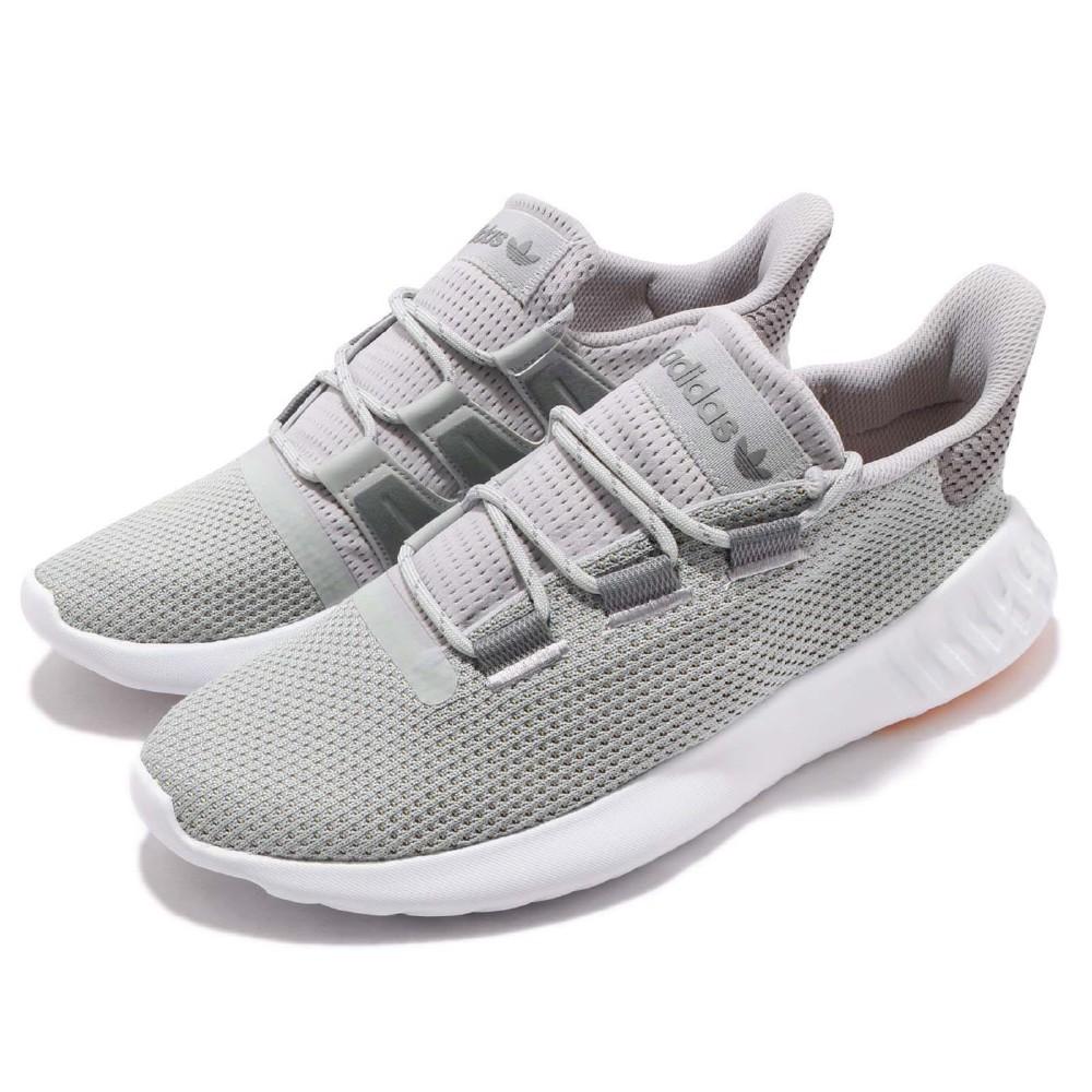 adidas 休閒鞋 Tubular Dusk 襪套 男鞋