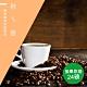 【微笑咖啡】接單烘焙_秋夜咖啡豆(整箱出貨-24磅/箱) product thumbnail 1