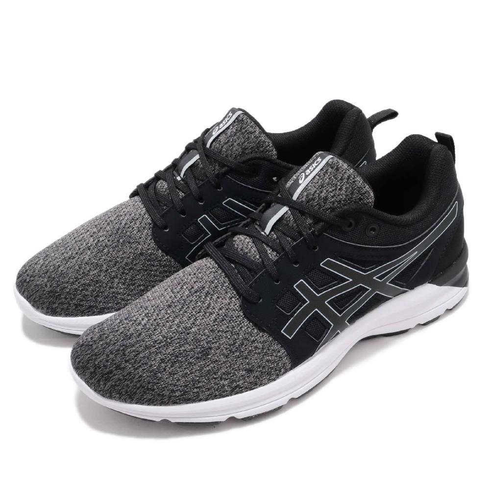 Asics 慢跑鞋 Gel-Torrance 運動 男鞋 | 慢跑鞋 |