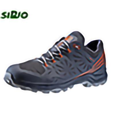日本SIRIO PF13ST Gore Tex 短筒登山健行鞋(男款)