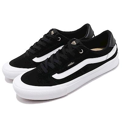 Vans 滑板鞋 Pro Skate Style 運動 男鞋