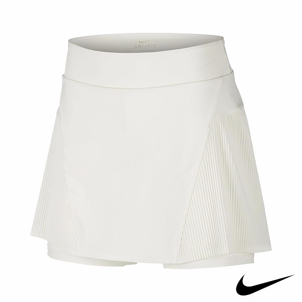 Nike Women's 15 Golf Skirt AV3647-133