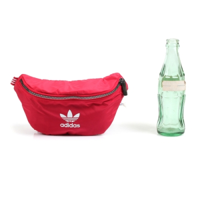 愛迪達 ADIDAS ORIGINALS WAIST BAG 腰包 ED5876