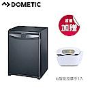 Dometic 吸收式製冷小冰箱 / Eco Line MiniBar RH430 LD