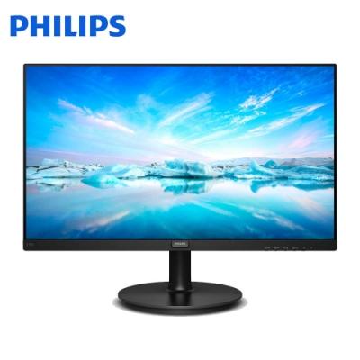 PHILIPS飛利浦271V8 27型IPS寬電腦螢幕HDMI