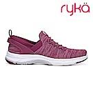 ryka FELICITY 女健走運動鞋 紫 RKF7711M1650