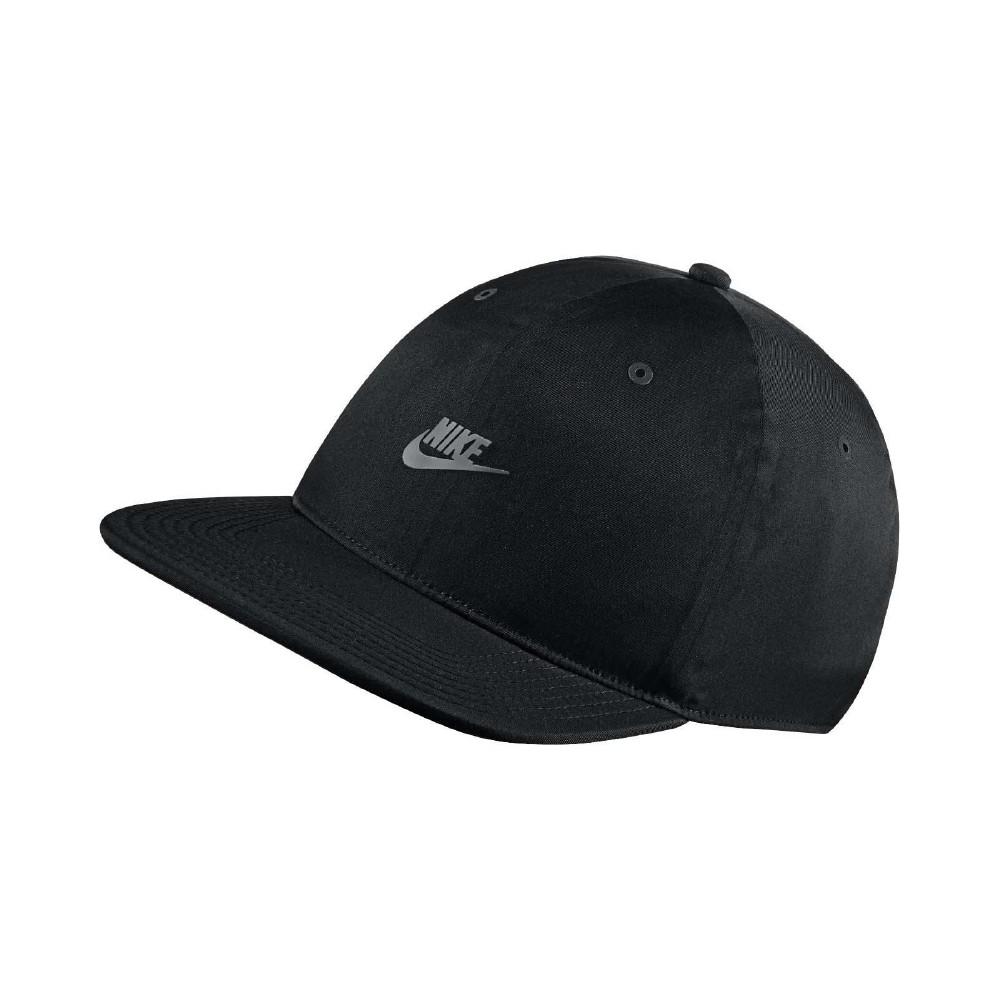 Nike 帽子 NSW Vapor Pro Tech 男女款
