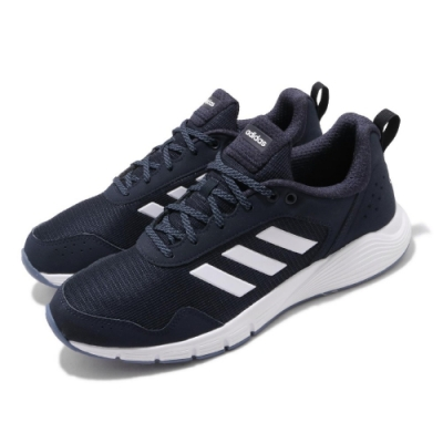 adidas  Fluidcloud Neutral 男鞋
