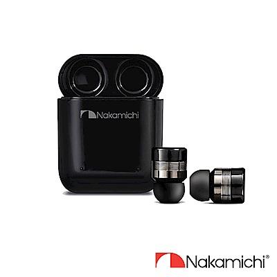 Nakamichi My Ears II 真無線耳機