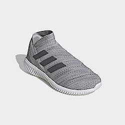 adidas NEMEZIZ TANGO 18.1 足球訓練鞋 男 BC0560