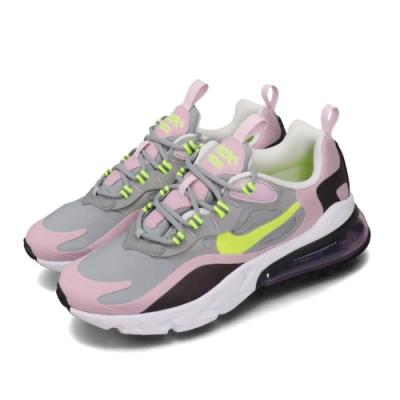 Nike 休閒鞋 270 React 女鞋