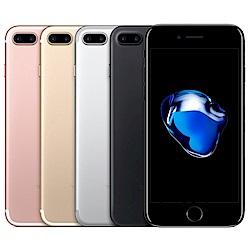 【福利品】Apple iPhone 7 Plus 32G 智慧手機