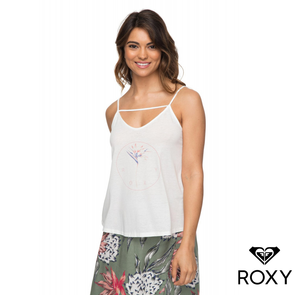 【ROXY】ONCE AGAIN B 背心 product image 1