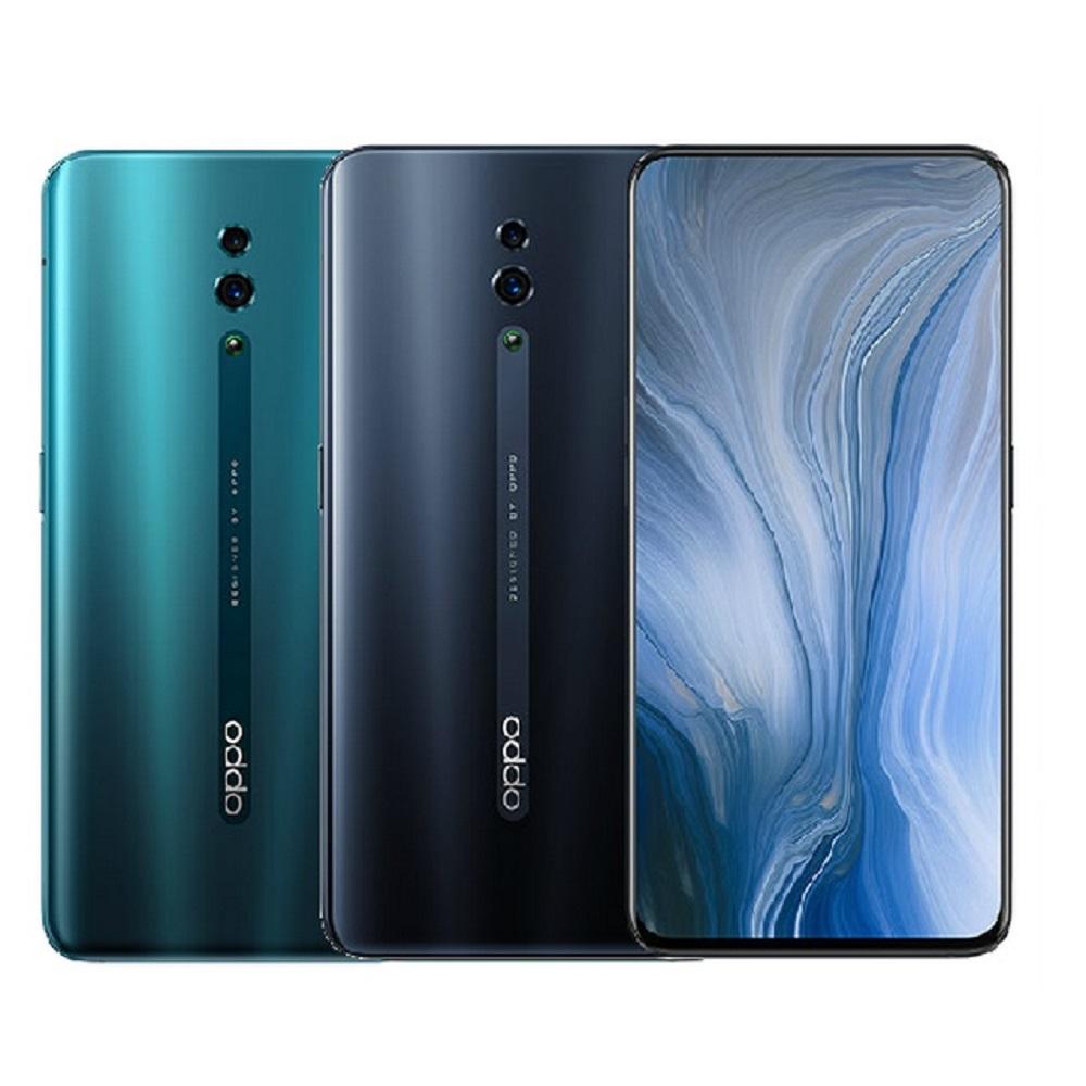 OPPO Reno 8G/256G 6.4 吋八核心手機