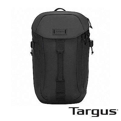 Targus Sol-Lite 15.6吋 輕量電腦後背包 - 黑